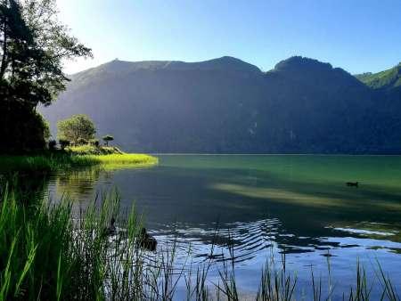 Ponta Delgada: Visite D'une Demi-Journée De La Lagune De Sete Cidades