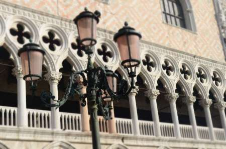 From Venice: Explore Jacopo Tintoretto's Art In A Full Day Guided Walking Tour