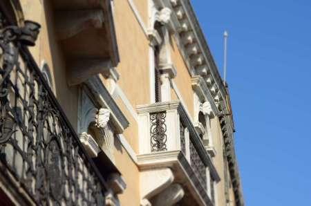 Aus Venedig: Entdecken Sie Die Kunst Und Das Handwerk In Den Großen Schulen Mit Guide