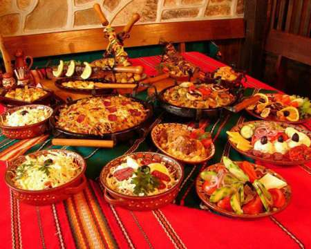 From Sofia: Plovdiv Private Day-Tour With Traditional Lunch