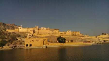 Visite Spirituelle De L'inde: Voyage De 7 Jours