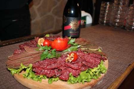 City Tour Em Sofia Com Degustação De Vinhos