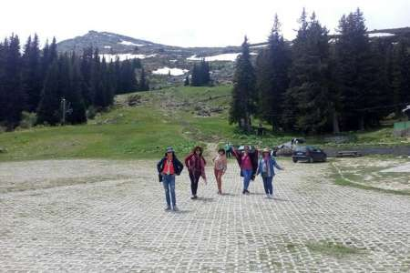Vitosha Mountain, Boyana Church And Dragalevtsi Monastery Private Excursion From Sofia