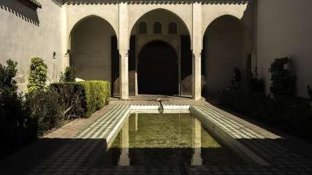 3-Hour Tour Of The Best Of Málaga