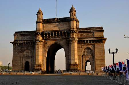 Private Mumbai Sightseeing With Local Tour Guide