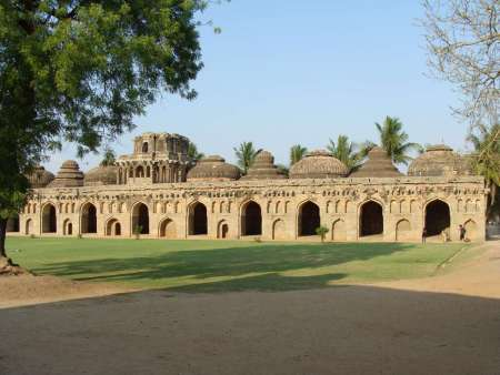 Hampi 3-Day Cultural Trip Starting From Bangalore