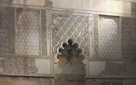 Visita Guiada Juderia De Córdoba Con Entradas Incluidas