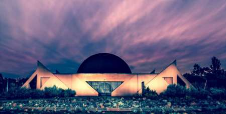 Mallorca Planetarium: Guided Tour Of The Mallorca Astronomical Observatory