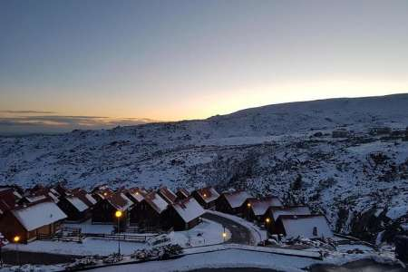 Serra Da Estrela Private Day-Tour Starting From Lisbon