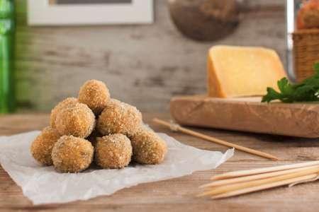 Oliva Ascolana Cooking Class In Ascoli Piceno