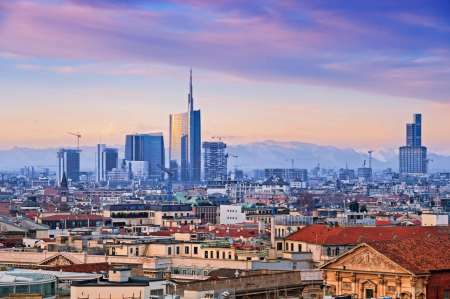 3-Hour Private Guided Tour Of Milan