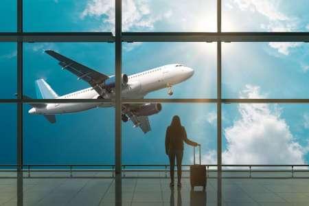 Transfert Privé De Funchal: Vers Ou Depuis L'Aéroport
