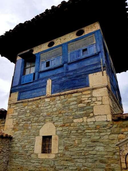 Full-Day Sightseeing Tour Of Tetovo Starting From Skopje