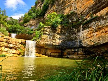 From Pristina: Discovery Of Decani, Mirusha Waterfall And Rahovec