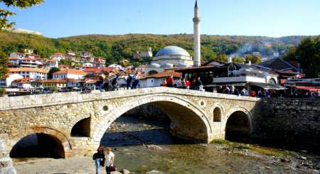 Discovery Of Kosovo: 8-Day Trip
