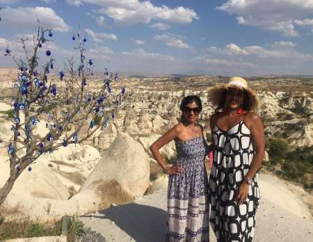 Guided Full-Day Cappadocia Underground Cities Tour