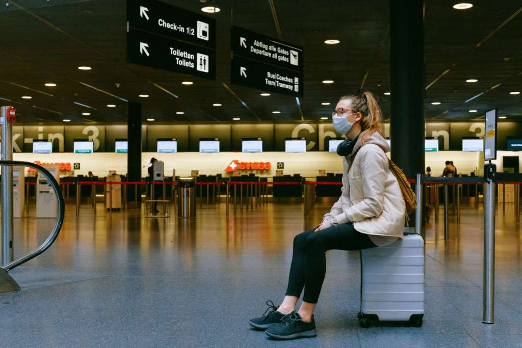 Post-Pandemic Travel: What to Know Before Booking Your Vacation