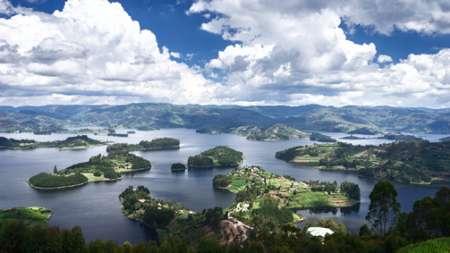 Uganda 5 Days Trip: Gorilla Jungle, Lake Bunyonyi And Lake Mburo National Park