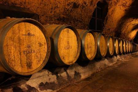 Private Guided Wine Tour In The Beqaa Valley: Day Trip From Beirut
