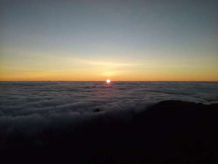 Madeira Island Jeep Tour With Sunrise In Pico Do Arieiro