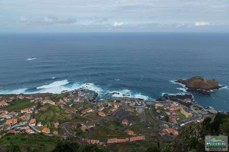 Private Jeep Tour To The Amazing West Of Madeira Island