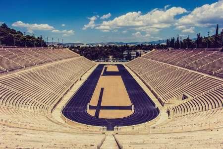 Visite Privée De 3 Heures Du Meilleur D'Athènes