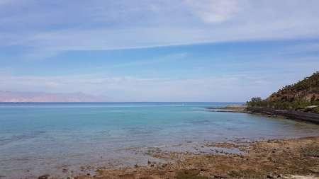 Golfo de Omã
