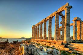 Visite Privée D'Une Journée À Athènes Et Au Cap Sounion