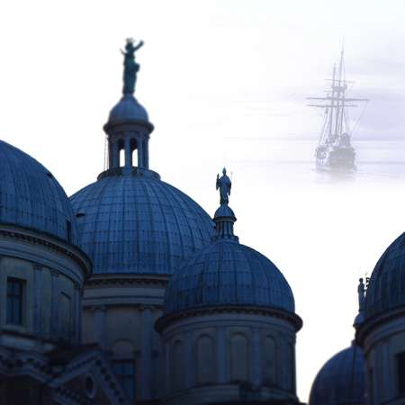 The Majestic Reflection Of Padua: Guided Tour From Vicenza