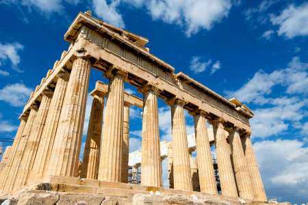 Acropolis Of Athens & The Acropolis Museum Private Tour