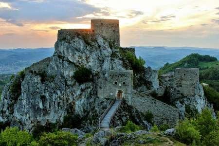 9 Days Bosnia Non-Touristy Tour Starting From Tuzla