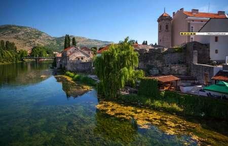 17 Days Bosnia Discovery Non-Touristy Tour From Tuzla