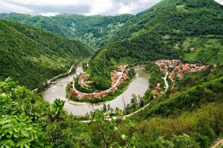 Bosnia 12 Days Cultural Tour Starting From Mostar